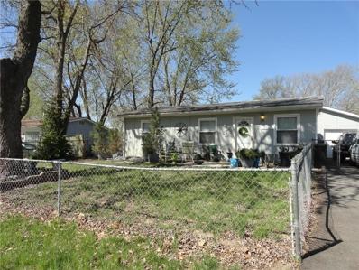 2706 S 48Th Terrace, Kansas City, KS 66106 - #: 2158681