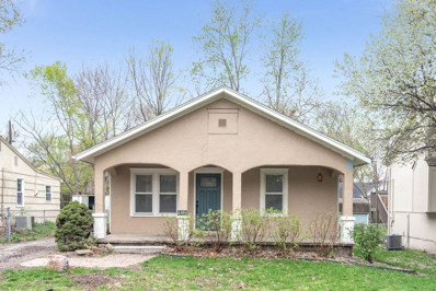 10711 W 57th Street, Shawnee, KS 66203 - MLS#: 2158698
