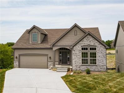 23834 W 126 Terrace, Olathe, KS 66062 - MLS#: 2158704