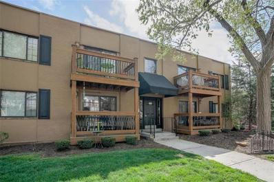4541 Holly Street UNIT 1, Kansas City, MO 64111 - #: 2158719