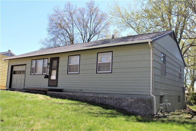 12911 E 51st Terrace, Independence, MO 64055 - #: 2158949