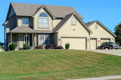 12610 Donahoo Road, Kansas City, KS 66109 - MLS#: 2158998
