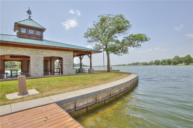 9402 NW 77th Terrace, Weatherby Lake, MO 64152 - #: 2159029