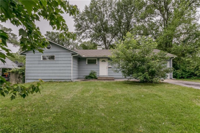 8601 E 114TH Street, Kansas City, MO 64134 - MLS#: 2159046