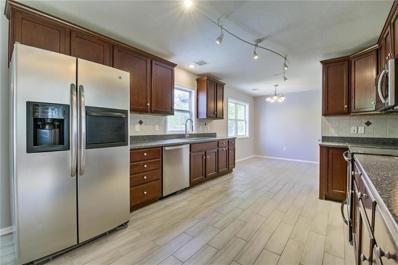 7129 Beverly Street, Overland Park, KS 66204 - MLS#: 2159226