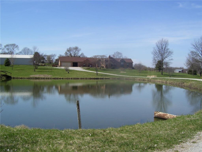 2000 N Cherokee, Independence, MO 64058 - MLS#: 2159230