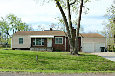 10131 E 78TH Terrace, Raytown, MO 64138 - MLS#: 2159238