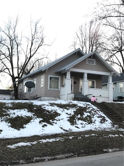 2009 Main Street, Lexington, MO 64067 - #: 2159298
