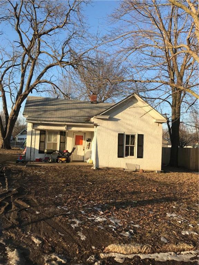 2104 Washington Street, Lexington, MO 64067 - #: 2159304