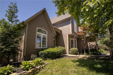 14145 W 141st Place, Olathe, KS 66062 - MLS#: 2159334