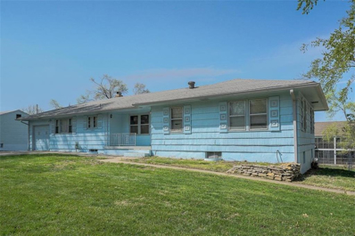 10016 E 68th Street, Raytown, MO 64133 - MLS#: 2159411