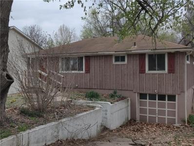 807 NE 82nd Terrace, Kansas City, MO 64118 - #: 2159455