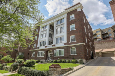 4506 J C Nichols Parkway UNIT 2N, Kansas City, MO 64111 - MLS#: 2159458