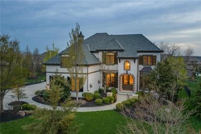 11407 W 161st Terrace, Overland Park, KS 66221 - MLS#: 2159463