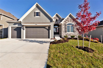 20560 W 110th Place, Olathe, KS 66061 - #: 2159500