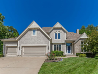 14624 W 50th Street, Shawnee, KS 66216 - MLS#: 2159602