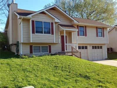 419 NW 73rd Terrace, Kansas City, MO 64118 - #: 2159603