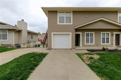 7105 NE Kingston Court, Kansas City, MO 64119 - MLS#: 2159608