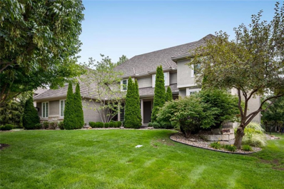 14317 Juniper Street, Leawood, KS 66224 - MLS#: 2159610