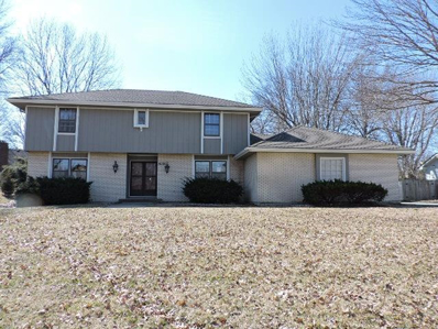 16525 E 36TH Street, Independence, MO 64055 - #: 2159663