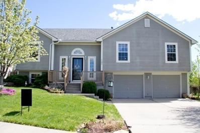 1302 Ridge Tree Lane, Pleasant Hill, MO 64080 - #: 2159714