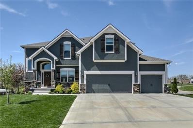 4239 NW 76th Terrace, Kansas City, MO 64151 - #: 2159755