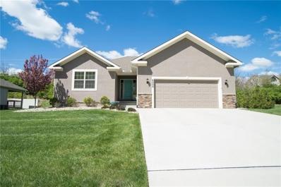 6200 N Green Hills Lane, Kansas City, MO 64151 - #: 2159859