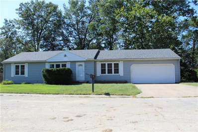 111 N Marr Drive, Warrensburg, MO 64093 - MLS#: 2159864
