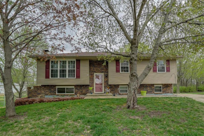 17318 E 6th Terrace Court, Independence, MO 64056 - #: 2159878