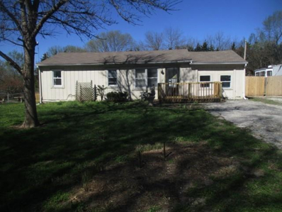 17228 Chula Vista Drive, Belton, MO 64012 - MLS#: 2159907