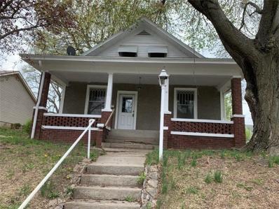 232 N 17th Street, Lexington, MO 64067 - #: 2159912