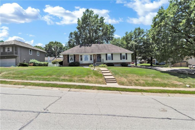 31 E 106th Terrace, Kansas City, MO 64114 - MLS#: 2159951