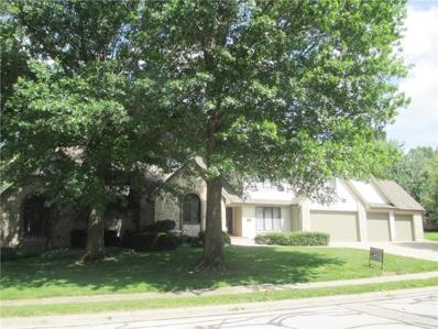 1005 Holly Avenue, Harrisonville, MO 64701 - #: 2159965