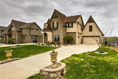 1654 Southview Drive, Liberty, MO 64068 - MLS#: 2159996
