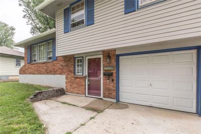 13408 E 41st Terrace, Independence, MO 64055 - #: 2159999