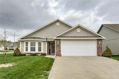 5426 S Bryant Drive, Independence, MO 64055 - #: 2160011