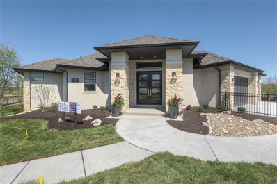 12204 W 168th Place, Overland Park, KS 66221 - MLS#: 2160195