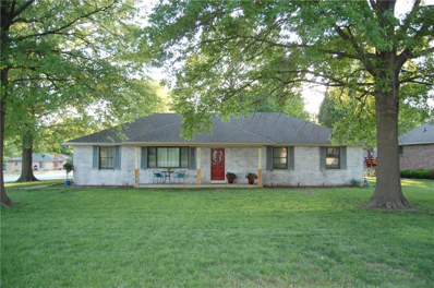 6620 Woodson Road, Raytown, MO 64133 - MLS#: 2160280