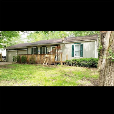7913 Raytown Road, Raytown, MO 64138 - MLS#: 2160402