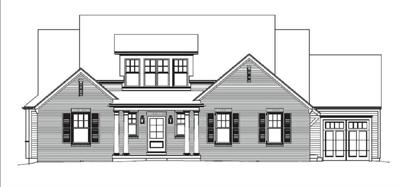 2505 W 83rd Terrace, Leawood, KS 66206 - MLS#: 2160514