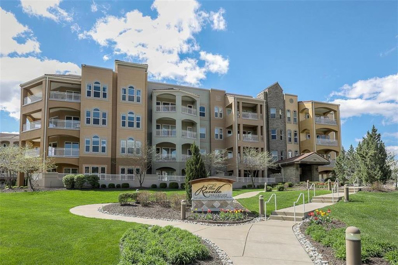 3810 N Mulberry Drive UNIT 202, Kansas City, MO 64116 - MLS#: 2160535