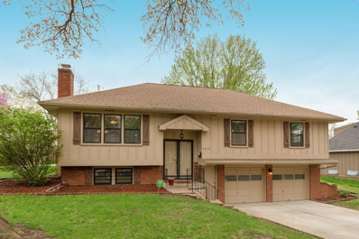 4212 E 105TH Terrace, Kansas City, MO 64137 - MLS#: 2160700