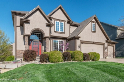 6130 NW HICKORY Place, Parkville, MO 64152 - MLS#: 2160711
