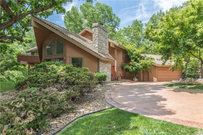 9 NW Briar Point Drive, Kansas City, MO 64116 - #: 2160798