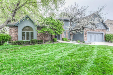 5156 W 127th Terrace, Leawood, KS 66209 - MLS#: 2160807