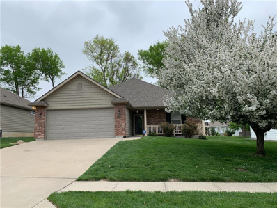 19208 E 19TH STREET Court, Independence, MO 64057 - #: 2160885