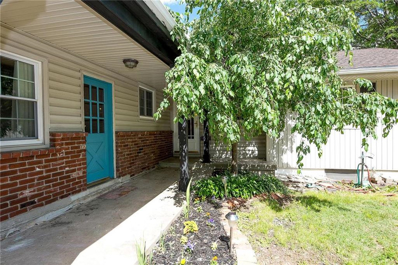 15406 E 43RD Terrace, Independence, MO 64055 - MLS#: 2160953