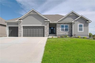 2209 Prairie Creek Drive, Kearney, MO 64060 - MLS#: 2160976