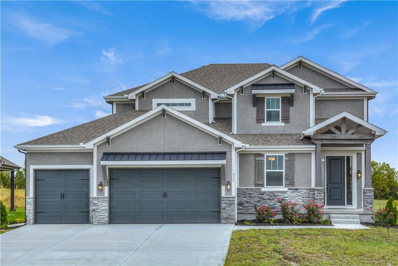 225 SW Chelmsford Drive, Blue Springs, MO 64014 - MLS#: 2161079