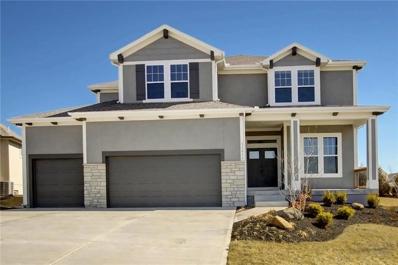 23910 W 97th Terrace, Lenexa, KS 66227 - MLS#: 2161083